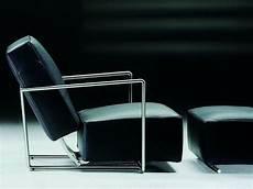 Fauteuil Relax De Design Moderne Id 233 Es Confortables Et Jolies