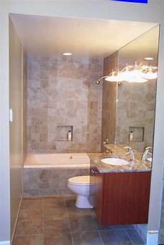 Home Improvement Ideas Bathroom Ideas For Small Bathrooms Home Improvement
