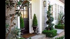 house entrance decoration decoratingspecial com