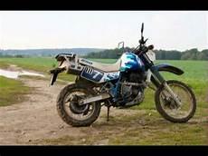 2012 Suzuki Dr650 by Suzuki Dr 650 Dakar Season 2012