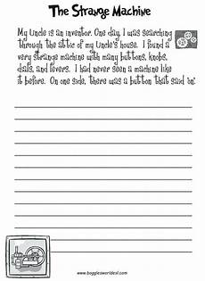 narrative writing worksheets for grade 2 22817 2nd grade narrative writing prompts teaching personal narratives and second grade 2019