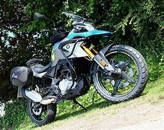 modification bmw g 310 gs here is a bmw g 310 gs customised by german parts