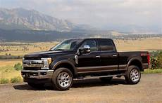 2019 ford diesel 2019 ford f250 diesel duty review price specs