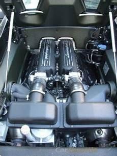 small engine service manuals 2009 lamborghini gallardo auto manual 2008 lamborghini gallardo review