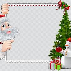 merry christmas photo filter merry christmas santa claus and snowmen profile picture frames for facebook photo filter and