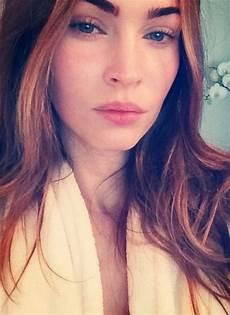 Megan Fox Ungeschminkt - ungeschminkt ohne make up s 259 gala de