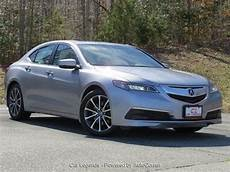 used 2015 acura tlx for sale carsforsale com 174