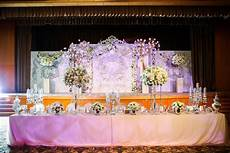 a guide on selecting wedding banquet venues singaporebrides