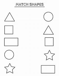 shapes colours worksheets 1064 free printable shapes worksheets for toddlers and preschoolers shape worksheets for preschool