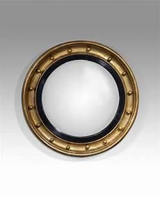 runde spiegel 20 fotos antik runde spiegel bevor sie entscheiden was