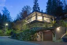 chalet design contemporain extension contemporaine chalet bois