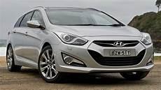 Hyundai I40 Tourer Premium 2015 Review Carsguide