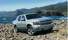 books on how cars work 2010 chevrolet avalanche parental controls new and used chevrolet avalanche chevy prices photos reviews specs the car connection