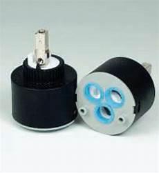 ricambi rubinetti casa immobiliare accessori cartucce rubinetti