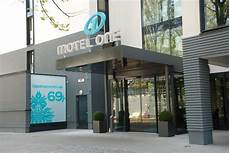 hotel motel one münchen motel one munchen deutsches museum updated 2018 prices