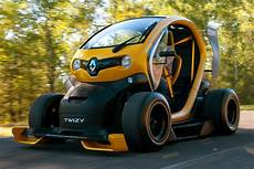 renault twizy f1 renault twizy f1 review auto express