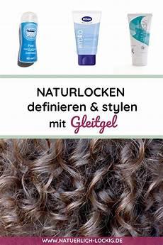 curly methode produkte naturlocken definieren stylen mit gleitgel du wirst