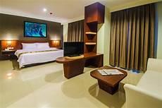 Noormans Hotel By Lor In Seputar Semarang