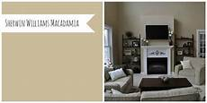 21 best images about sherwin williams macadamia pinterest samsung paint colors and
