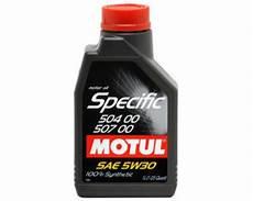 motul huile 5w30 1l lubrifiant bigship accastillage
