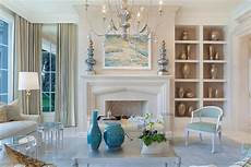 10 easy tips for brightening the darkest rooms of your