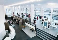 six store berlin 50 best concept stores in the world insider trends