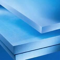 Polystyrène Pour Isolation Panneaux D Isolation Thermique Invers 233 E Pour Toitures