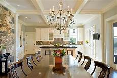 65 amazing dining room lights ideas for low ceilings roundecor