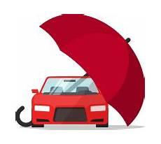 direct auto assurance la meilleure assurance auto pour vous top 12 compagnies assurance auto soumissions