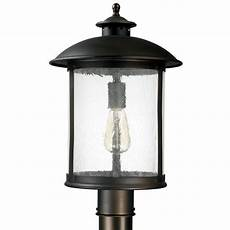 prairie outdoor light with images outdoor