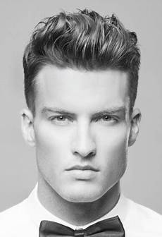 awesome fashion 2012 awesome mens short hairstyles 2012