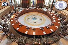 consiglio dei ministri odierno consiglio dei ministri nr 176 23 17 gennaio 2020