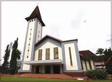Untitled Jelang Hut Gereja Protestan Maluku Gpm Ke 76