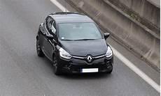 Renault Clio 4 1 2 16v 75 Ch L Essai Et Les 51 Avis