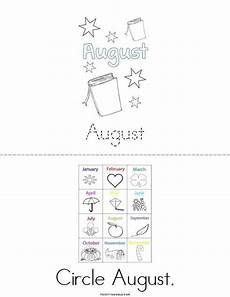 money worksheets 2295 august mini book sheet 2 august january february march april mini books