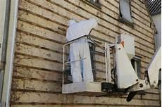 asbest fassade sanieren 187 kostenfaktoren preisbeispiele
