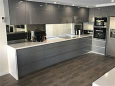Kitchen Bathroom Project Manager by European Design Kitchens Kitchens Bathrooms Laundry