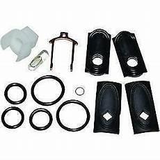 moen kitchen faucet repair kit moen faucet repair kit ebay
