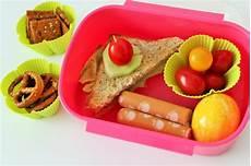 tipps so bleibt die fassade lange tipps f 252 r die lunchbox so bleibt die fahrt in den urlaub