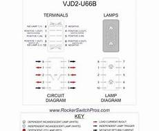 2 position switch wiring diagram best 11 2 position toggle switch wiring pictures michka