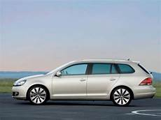 vw golf 6 2 0 tdi cr 110 ps 6 2009 2012