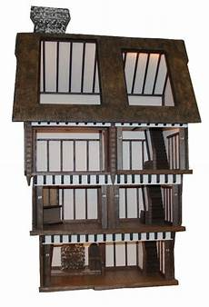tudor dolls house plans wimbourne manor doll house flooring miniature houses