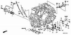diy transmission position sensor replacement for 2007
