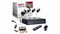 cctv with recording cctv security recording system with 3g phone