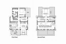 ross chapin house plans plumrose ross chapin architects small house plans