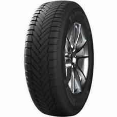 Michelin Alpin 6 215 60 R16 99h Xl Sammenlign Priser Hos