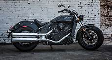 a born again indian motorcycles is here to dethrone harley