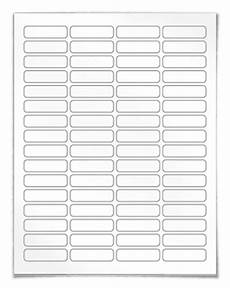 return label template printable label templates