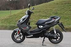 yamaha aerox 50 buy motorbike new vehicle bike yamaha aerox r ns 50 moto lehmann ag riedtwil