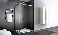 cristalli doccia prezzi box doccia iperceramica tante idee dal tecno al